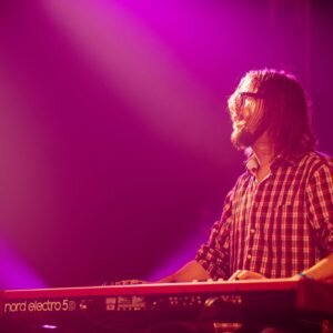Mitch Fehr
